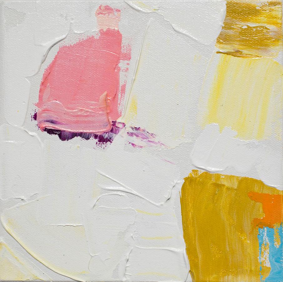 Palette no. 2