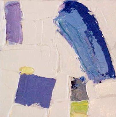 Palette VI