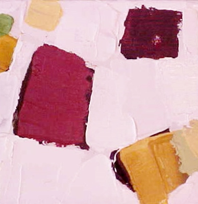 Palette IV