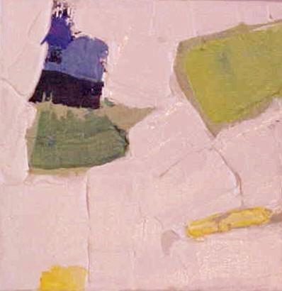 Palette V