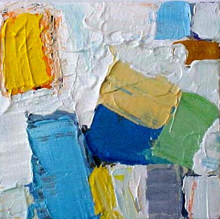 Palette #09